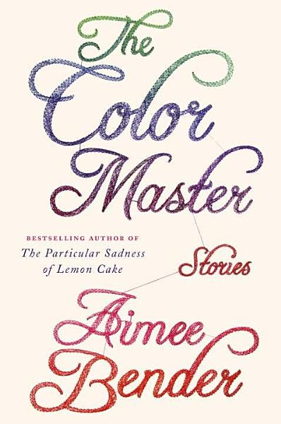 Download The Color Master Book