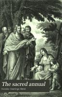 The Sacred Annual PDF