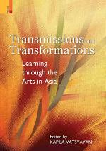 Transmissions and Transformations