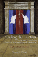 Rending the Curtain
