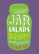Jar Salads