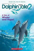 Dolphin Tale 2  Movie Reader PDF