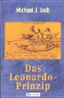 Das Leonardo Prinzip  PDF