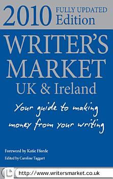 Writer s Market 2010 PDF