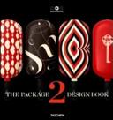 The package design book  Ediz  italiana  spagnola e portoghese PDF