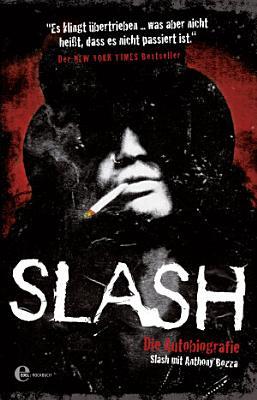 Slash PDF