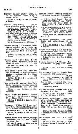 Catalogue of Copyright Entries PDF
