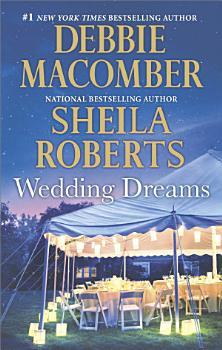 Wedding Dreams PDF
