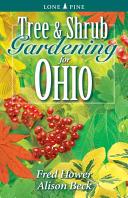Tree & Shrub Gardening for Ohio