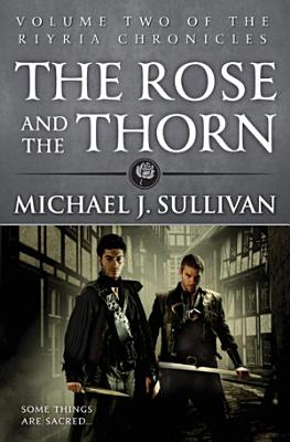 The Rose and the Thorn PDF