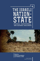 The Israeli Nation state PDF