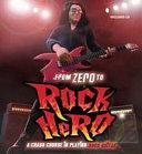 From Zero to Rock Hero PDF