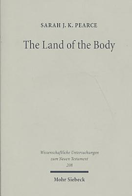 The Land of the Body