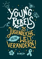 Young Rebels PDF