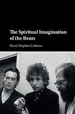 The Spiritual Imagination of the Beats