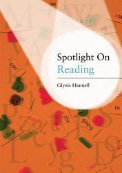 Spotlight on Reading PDF