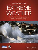 Extreme Weather PDF