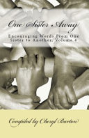 One Sister Away PDF