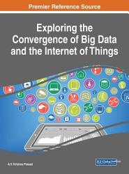 Internet Of Things A Hands On Approach
