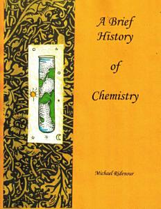 A Brief History of Chemistry PDF