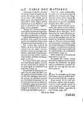 Histoire naturelle: Volume5