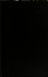 Railway Carmen's Journal: Volume 16