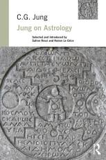 Jung on Astrology