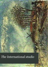 The International Studio: Volume 36