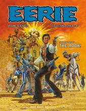 Eerie Archives Volume 17: Volume 17