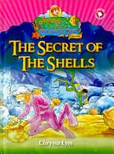 Jeremy Series: The Secret Of The Shells