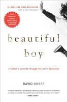 Beautiful Boy PDF
