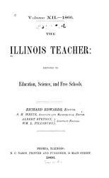The Illinois Teacher PDF