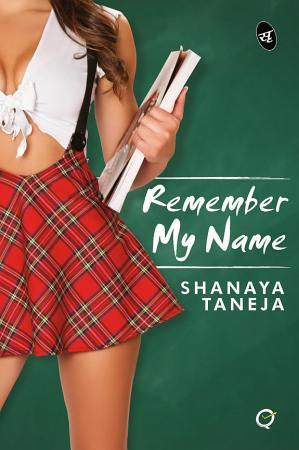 Remember My Name PDF