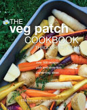 Veg Patch Cookbook