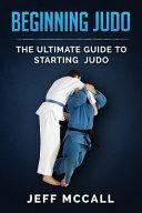 Beginning Judo