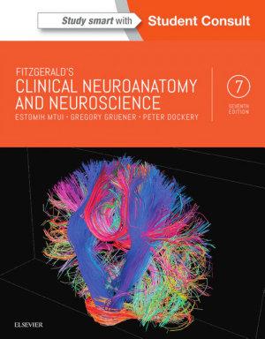 Fitzgerald s Clinical Neuroanatomy and Neuroscience PDF
