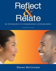 Reflect Relate Book PDF