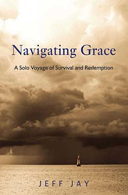 Navigating Grace