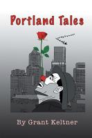 The Portland Tales PDF