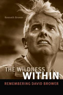Download The Wildness Within Book