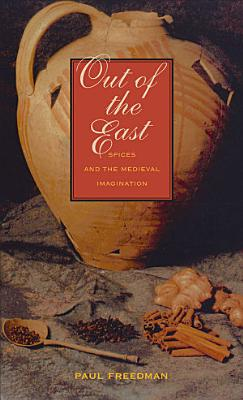 Out of the East PDF