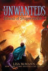 Island Of Shipwrecks Book PDF