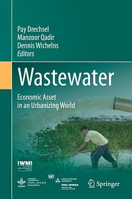 Wastewater PDF