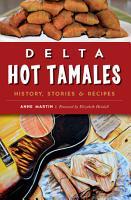 Delta Hot Tamales PDF