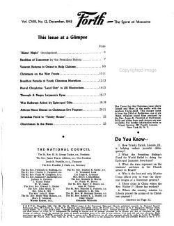 Forth PDF
