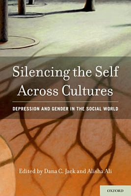 Cultural Perspectives on Women s Depression