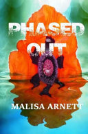 Download Phased Out Book