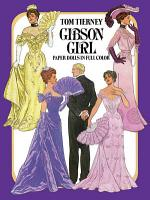 Gibson Girl PDF