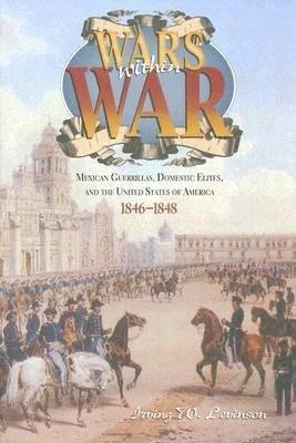 Wars Within War PDF