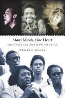 Many Minds  One Heart PDF